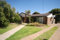 Picture of 57 Sydney Hall Way, Narrogin
