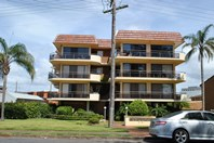 Picture of 11/6-8 Wharf Street, Tuncurry