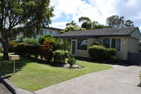 Picture of 10 Adina Close, Forster