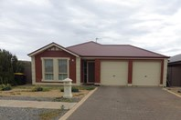 Picture of 7 TUMMEL CIRCLE, Whyalla Jenkins