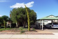 Picture of 52 LACEY STREET, Whyalla