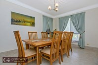 Picture of 53 Robinson Road, Wandi