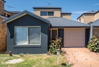 Picture of 4a Morgan Street, Cannington