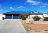 Picture of 9 JACKAROO COURT, Whyalla Jenkins
