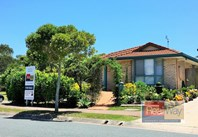 Picture of 50 Mimosa Crescent, Currimundi