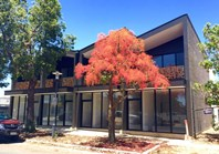 Picture of 2/34 Orsmond Street, Hindmarsh