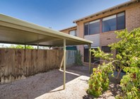 Picture of 14/48 Greenfield Crescent, West Lakes Shore