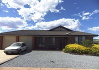 Picture of 1 STOCKMAN COURT, Whyalla Jenkins