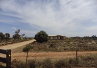 Picture of LOT 3A MULLAQUANA ROAD, Whyalla Norrie