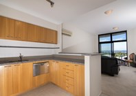 Picture of 63/128 Mounts Bay Road, Perth
