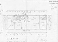 Picture of Lot 10 Wake Rd, Cleve