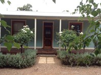 Picture of 3008 Ballan Road, Daylesford