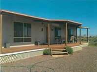 Picture of SEC 348 HORSESHOE ROAD, Whyalla