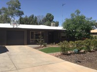 Picture of 36 Hermit Street, Roxby Downs