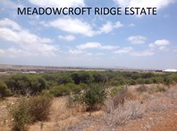 Picture of Lot 168 Meadowcroft Road, Rudds Gully