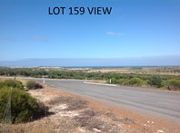 Picture of Lot 159 Meadowcroft Road, Rudds Gully