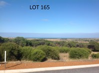 Picture of Lot 165 Meadowcroft Road, Rudds Gully
