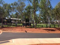 Picture of Lot 207 Mckenna Way, South Hedland