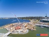 Picture of 711/1 Riverside Dr, Elizabeth Quay, PERTH 6000 WA, Perth