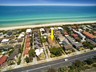 Picture of 201 Nepean Hwy, Aspendale
