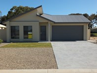 Picture of 32 St Andrews Drive, Port Hughes