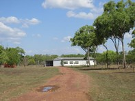 Picture of lot 1539 Colton Road, Acacia Hills