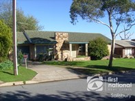 Picture of 25 Turquoise Drive, Salisbury East