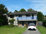 Picture of 27 Divide Street, Forster