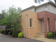 Picture of 12/11-15 The Deviation Street, Wheelers Hill