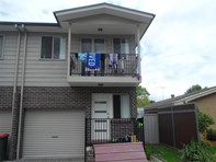 Picture of 1/80-84 Palmerston Road, Mount Druitt