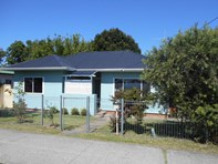 Picture of 26 Journal Street, Nowra