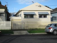 Picture of 20 Walter St, Belmont