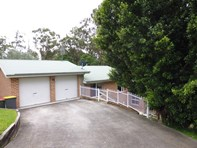 Picture of 15 Jaycee Avenue, Nowra