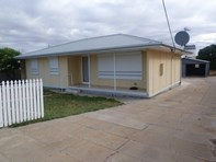 Picture of 52 Medley Street, Wudinna