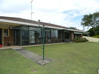 Picture of 44 Wyuna Place, Forster