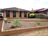 Picture of 5 Newton Street, Stawell