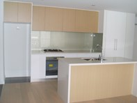 Picture of 2301/11 Angas Street, Meadowbank