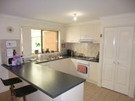 Picture of 3 Fenton Place, Narre Warren South
