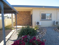Picture of 5/88 West Street, Mount Isa