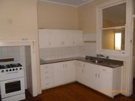 Picture of 26 Hambidge Terrace, Whyalla