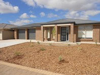 Picture of 4 Nunan Court, Port Pirie