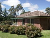 Picture of 1/192 Taylor Street, Armidale