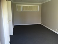 Picture of 3/48 William Street, North Richmond