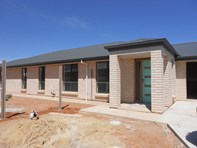 Picture of 10 Nunan Court, Port Pirie