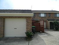 Picture of 2/1 Pineview Close, Tuncurry