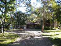 Picture of 54 Valley View Rise, Mooloolah Valley
