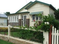 Picture of 194a Brown Street, Armidale