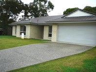Picture of 91 Brookvale Drive, Victoria Point