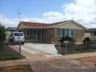 Picture of 13 RAMSAY STREET, Whyalla Stuart