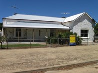 Picture of 5 Walter Street, Maitland